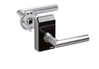 C-LEVER COMPACT