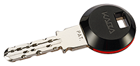SLEA_SMID_SMIC_SCTC_BE-104_EU_smart_key_no2