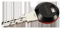 SLEA_SMID_SMIC_SCTC_BE-104_EU_smart_key_no2